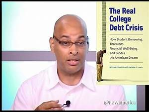 From Aid Package to Debt Package   The Real College Debt ...