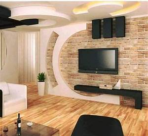 Best tv wall units ideas on cabinets