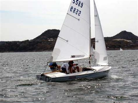 Sailboat Values by Sailboats Manufacturers Used Sailboats Values Sailboats