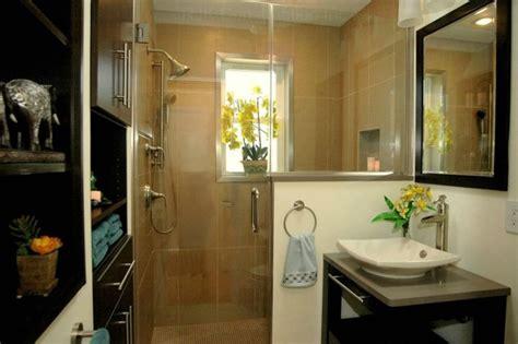 Modern Zen Bathroom Ideas by Zen Bathroom With Integrated Cabinetry Modern Bathroom