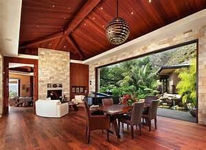 Home, Designed, For, Indoor