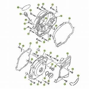 Beta Rr 125 Lc Ersatzteile : beta rr125 09 motorgeh use 2 im motocross enduro shop mxc gmbh ~ Jslefanu.com Haus und Dekorationen