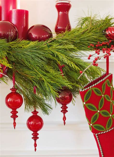alan anderson christmas trees alan titchmarsh suggests to decorate your home from your garden at garden