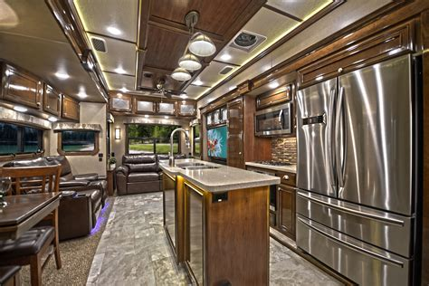redwood rvs rwmb floorplan crossroads rv