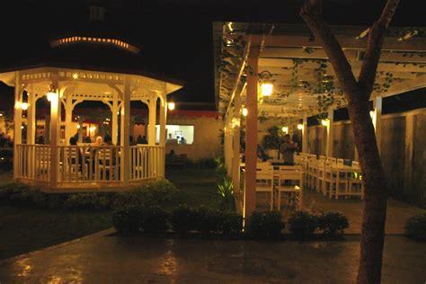 tempat romantis  jogja  asyik  pacaran wisata