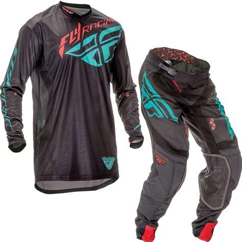 black friday motocross gear fly 2014 gear html autos post
