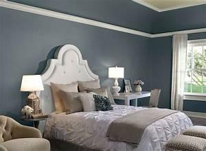 Farbe Fürs Schlafzimmer : die besten 25 blau schlafzimmer farbe ideen auf pinterest wandfarben f r schlafzimmer ~ Eleganceandgraceweddings.com Haus und Dekorationen