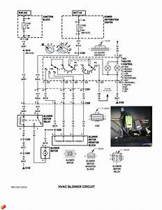 Wiring Diagram For 1988 Jeepanche