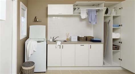 Laundry Cupboard Doors by We Need A Cupboard Not Only For The Iron But For