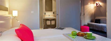 chambre ibis style réservation chambre hôtel ibis styles hotel juan les pins