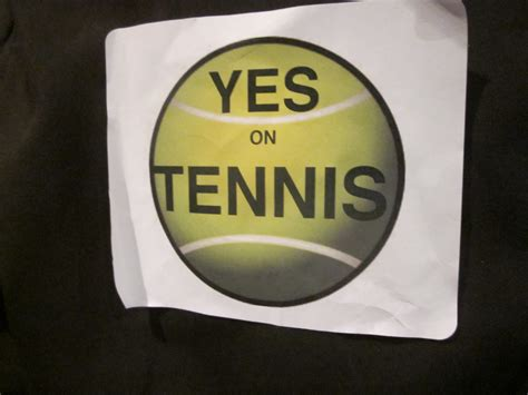 assembly holds  tennis court decision alaska public media