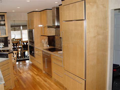 kitchen design trends northshore kitchens