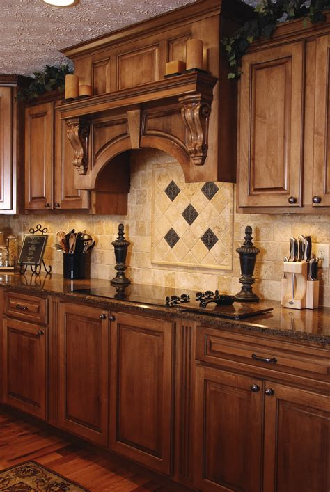 beautiful kitchen tjs custom woodwork