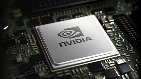 nvidia geforce gtx 1160 could be coming to a laptop near you