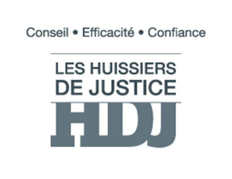 chambre nationale des huissiers de justice resultat examen les huissiers de justice à votre service