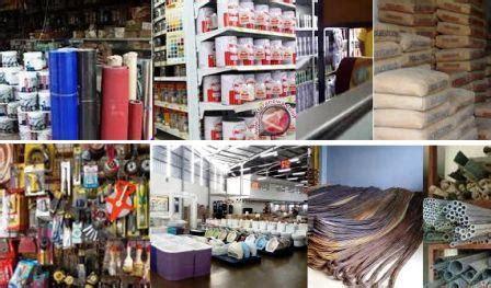 daftar alamat toko bangunan  sidoarjo alamat telepon