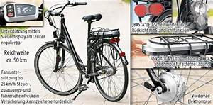 Aldi Süd Fahrrad 2017 : cyco alu elektro fahrrad fakten test aldi s d e bike 2013 ~ Jslefanu.com Haus und Dekorationen