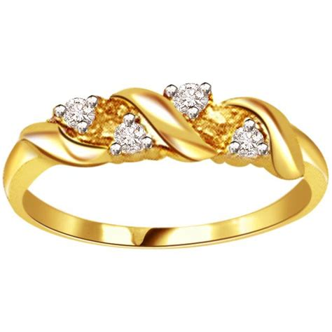 0 12ct i j clarity diamond rings 0 12ct diamond rings surat diamond jewelry