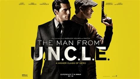 The Man From Uncle Wiki Actresses & Actors Full Details