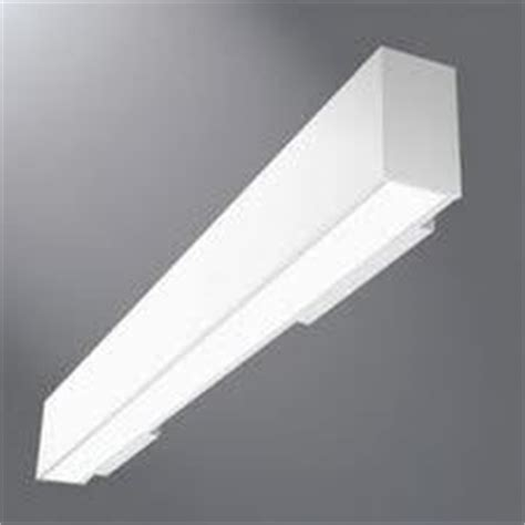 led wall mounted lights india wall mounted led lights suppliers manufacturers dealers in chennai nadu