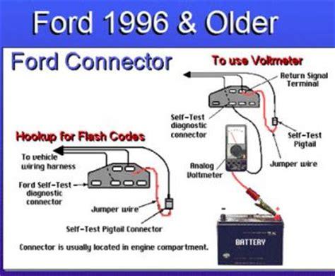 ford explorer    change  feul pump