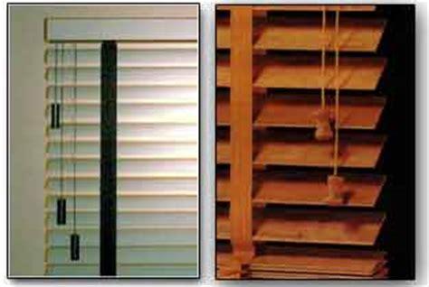 store pas cher interieur guide pratique sur les stores v 233 nitiens urgence plombier