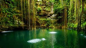 Beautiful Pictures Of Nature Wallpaper by Beautiful Nature Wallpaper For Desktop With Picture Of