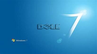 Windows Dell Ultimate Wallpapersafari Wallpapers Code