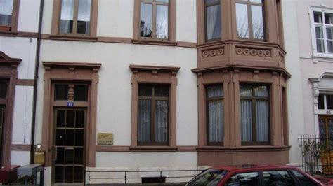 Wohnung Mieten Basel Günstig by Wohnung Mieten In Basel Holbeinstrasse 93