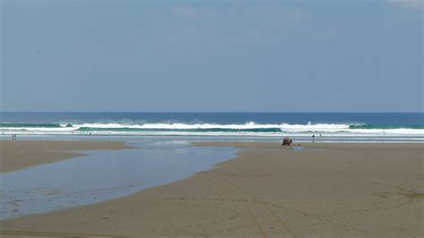 watergate bay surf russill nick forecast