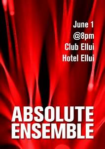 Pandora TV Presents the Exclusive Telecast of Absolute ...