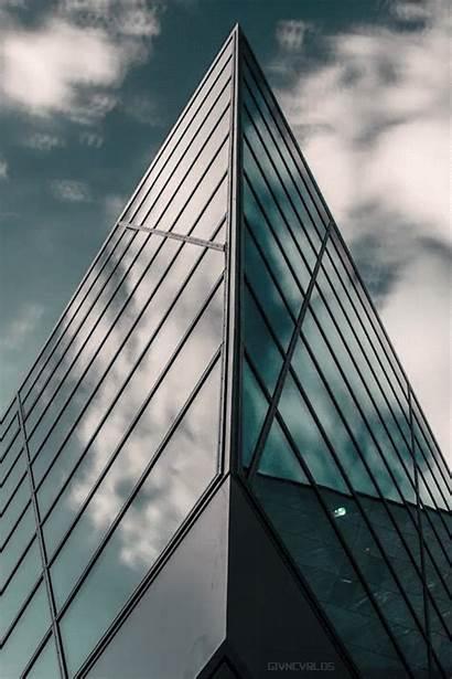Vertical Architecture Gifs Tiffany Sky Wifflegif