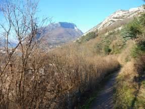 Via Ferrata Grenoble by Via Ferrata De Grenoble Quot 2 232 Me Et 3 232 Me Parties Quot