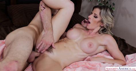 Hot Milf Seductions Cory Chase Eporner