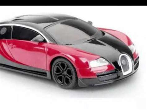 Fast lane 1:8 scale toys r us hennessy venom gt sports car r/c vehicle & remote. Bugatti Veyron Voitures Radiocommandées Jouets - YouTube