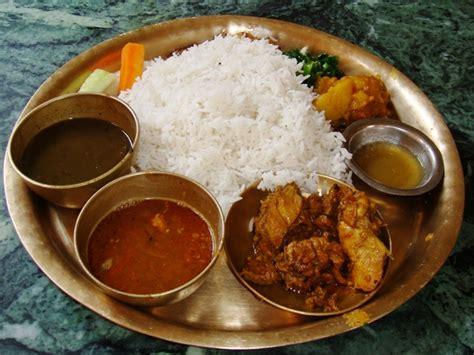 description cuisine file dal bhat tarkari nepal jpg wikimedia commons