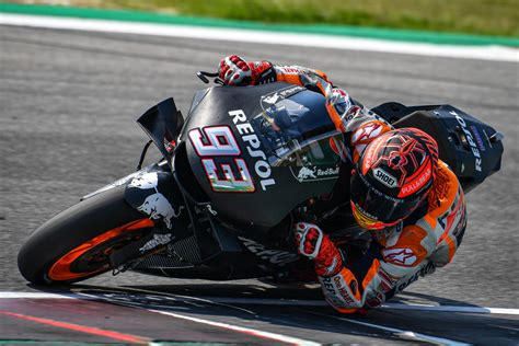 Watch motogp live on bt sport. MotoGP, Marquez, already 2020, creating a Honda in his image and likeness | GPone.com