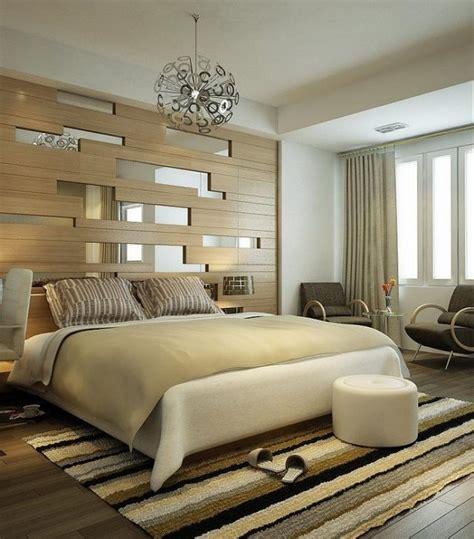 chambres romantiques le saviez vous la déco chambre romantique est propice à