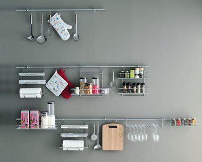barre de cr馘ence cuisine barre de credence pour cuisine maison design bahbe com