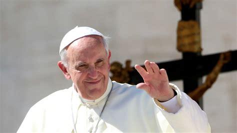 siege du pape message du pape aux protestants méthodistes et vaudois du