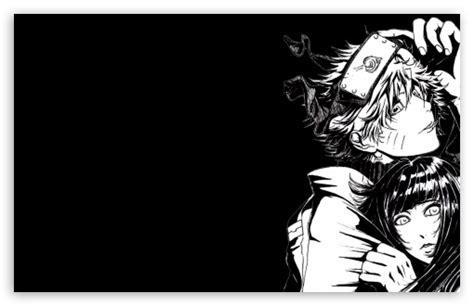 Naruto 4k Hd Desktop Wallpaper For 4k Ultra Hd Tv • Tablet