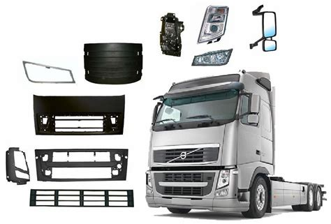 who makes volvo trucks made in taiwan volvo truck body parts buy volvo truck