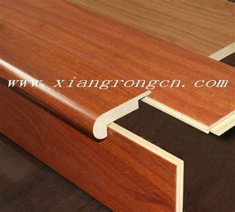 laminate flooring stair nose china stair nose stair nosing for laminate floor moulding china stair nose stair nosing