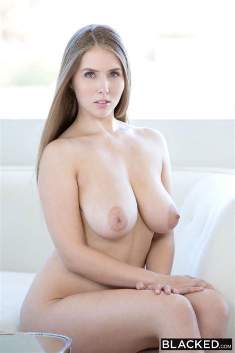 Babe Today Blacked Lena Paul Direct Cowgirl Porno Sex Porn