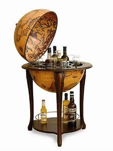 Globus Als Bar : globus bar 20 ~ Sanjose-hotels-ca.com Haus und Dekorationen