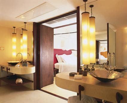 Hotel Evason Phuket & Bon Island 4 **** Phuket