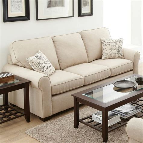 settee canada 17 best images about family room sofas on