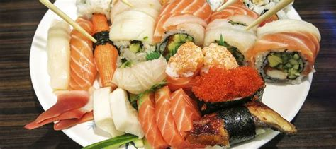 cuisine japonaise recette cuisine japonaise recette images