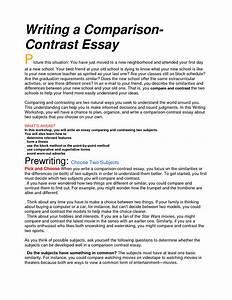 Good dissertation topics in economics picture 8