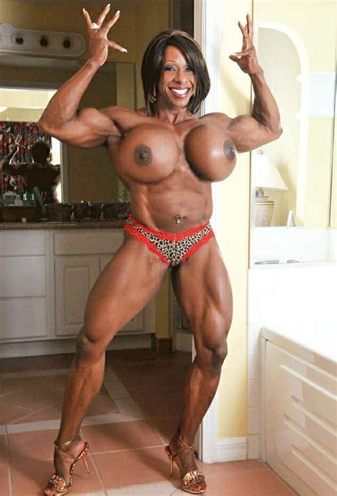 Big Tits Brazzers Hot Girls